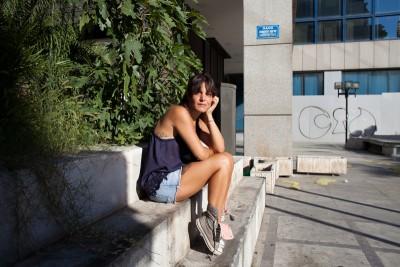 http://www.hadjiaslanis.com/files/gimgs/th-14_Maria_1_v2.jpg