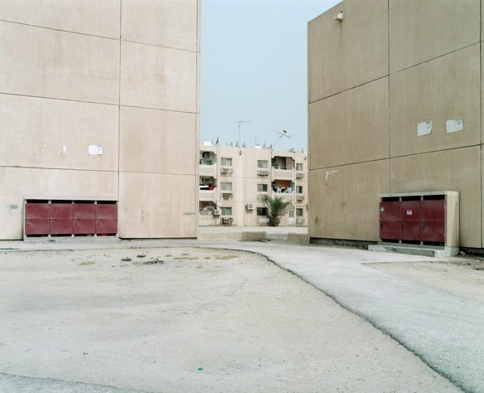 http://www.hadjiaslanis.com/files/gimgs/th-31_Str38.jpg